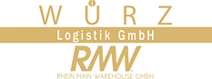 WÜRZ LOGISTIK & RM WAREHOUSE